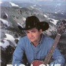 Big Love Tracy Byrd