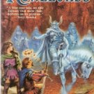 The Runelords by  David Farland 0812541626
