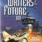 Writers of the Future Volume XVI by L. Ron Hubbard 1573182036