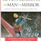 Seven Seasons of the Man in the Mirror by Patrick Morley  0310246423