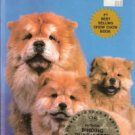 Chow Chow by Beverly Pisano 087667027
