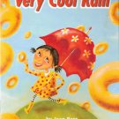 Very Cool Rain by Jean Parr 0153230894 Grade 2