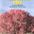 A Year-Round Tree by Susan Blackaby 0153230835 Grade 2