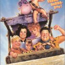 The Flintstones Starring John Goodman