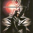Blade Starring Wesley Snipes Stephen Dorff