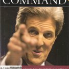 Unfit For Command by John E. O'Neill and Jerome R. Corsi, PH.D. 0895260174