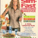 The Slim-Fast Body Mind Life Makeover by Lauren Hutton 0060393351