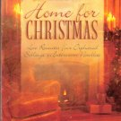 Home For Christmas Colleen Coble Carol Cox Terry Fowler Gail Gaymer Martin 158660242x