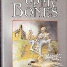 Carry Up My Bones by Ken Jackson 093303136x