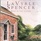 Small Town Girl by LaVyrle Spencer 0769404413