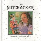 The Nutcracker Favorite Christmas Tales by Carolyn Quattrocki 1561737135