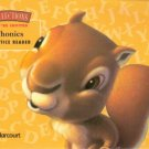 Phonics Practice Reader by Harcourt 0153148888