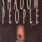 Shadow People by Helen Desermia 0785279202
