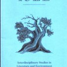 Isle Interdisciplinary Studies in Literature and Environment  Volume 11.1 Winter 2004