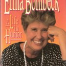 Erma Bombeck A Life In Humor by Susan Edwards 0380974827
