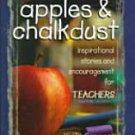 Apples & Chalkdust by Vicki Caruana 1562925911