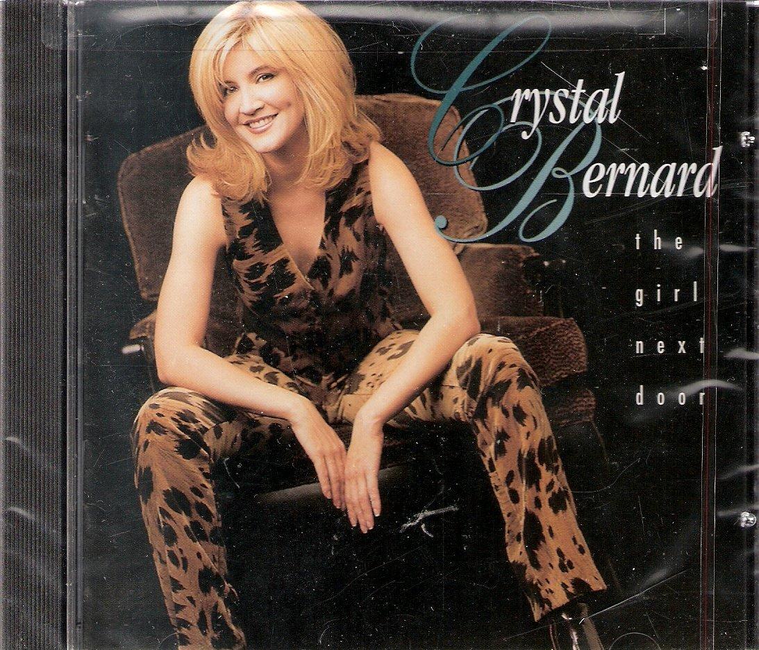 The Girl Next Door Crystal Bernard