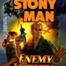 Enemy WIthin Don Pendleton 0373619227