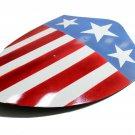 25'' Captain America's shield Marvel Studio Shield Active