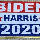 Joe Biden Flag Biden Harris 2020 Block Trump USA Sign Poster 3x5ft