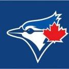 Toronto Blue Jays Flag Baseball 3X5Ft Banner USA Polyester with Brass Grommets