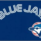 Toronto Blue Jays Sport 3X5Ft Banner USA Polyester with Brass Grommets