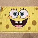 SpongeBob 3x5ft Flag SpongeBob SquarePants Bikini Bottom Mr. Crabs