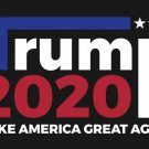 90x150cm Make America Great Again Trump 2020 Flag