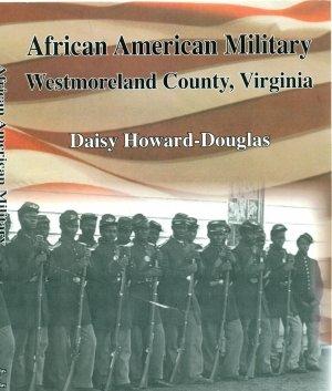 African American Military Westmoreland County, Virginia
