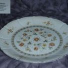 Mikasa Odessa 1 Chop Plate or Round Serving Platter