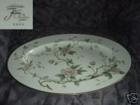 Noritake 6935 Oval Serving Platter