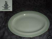Royal Doulton Berkshire Oval Serving Platter