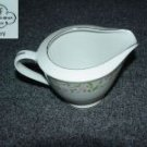 Fine China of Japan Sheri 1 Cream Pitcher ( Creamer )