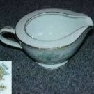 Noritake Allston Cream Pitcher ( Creamer )