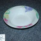 International Tableworks China Floradale 4 Cereal Bowls