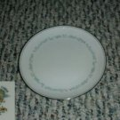 Noritake Brooklane 2 Bread and Butter Plates