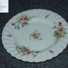Minton Marlow 1 Bread and Butter Plate