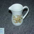 Noritake Kennesaw Cream Pitcher ( Creamer )