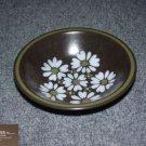 Mikassa Ravenna 4 Cereal Bowls - MINT
