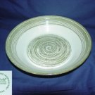 Schronfeld El Verde 1 Round Vegetable Serving Bowl