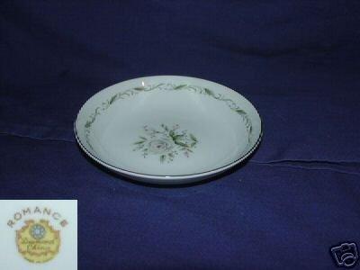 Diamond Japan Romance Pattern 4 Fruit Bowls
