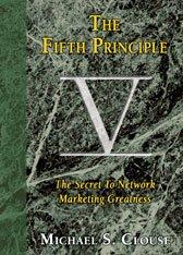 The Fifth Principle Ebook