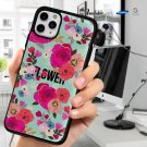Awesome Case For Iphone 11 Promax X XR XS and samsung Galaxy S series/note 008
