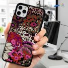 Awesome Case For Iphone 11 Promax X XR XS and samsung Galaxy S series/note 007