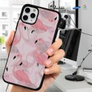 Awesome Case For Iphone 11 Promax X XR XS and samsung Galaxy S series/note 006