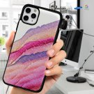 Awesome Case For Iphone 11 Promax X XR XS and samsung Galaxy S series/note 019