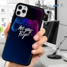 Awesome Case For Iphone 11 Promax X XR XS and samsung Galaxy S series/note 023