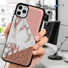 Awesome Case For Iphone 11 Promax X XR XS and samsung Galaxy S series/note 026