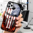Awesome Case For Iphone 11 Promax X XR XS and samsung Galaxy S series/note 029
