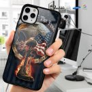 Awesome Case For Iphone 11 Promax X XR XS and samsung Galaxy S series/note 034